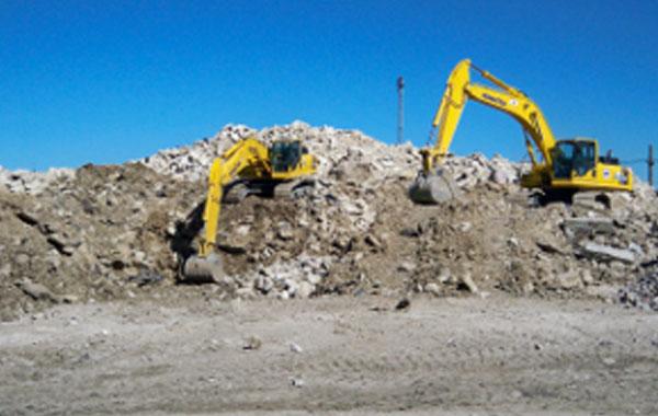 mobile-concrete-crushing