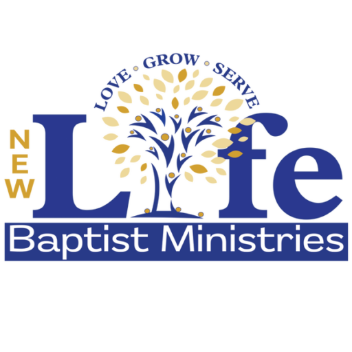 New Life Baptist Ministries