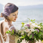 Best Bride Wedding Hair and Makeup in Lake Tahoe