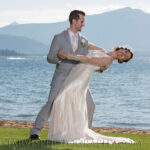 Bridal Hair and Makeup Lake Tahoe Wedding