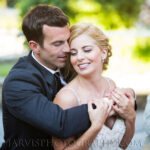 Natural Beauty Hair and Makeup Stylist for Lake Tahoe Weddings