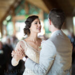 Best Wedding Makeup Stylist in Tahoe for Brides