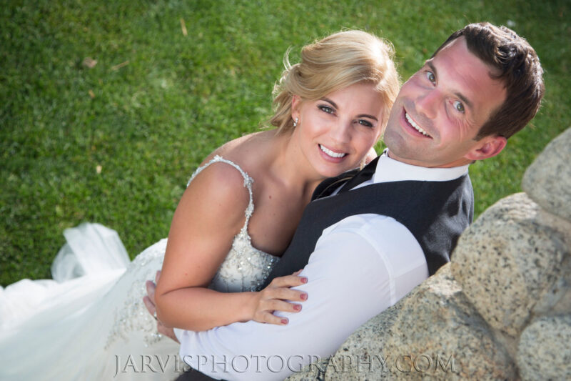 Lake Tahoe Wedding Hair and Makeup Stylist for Brides