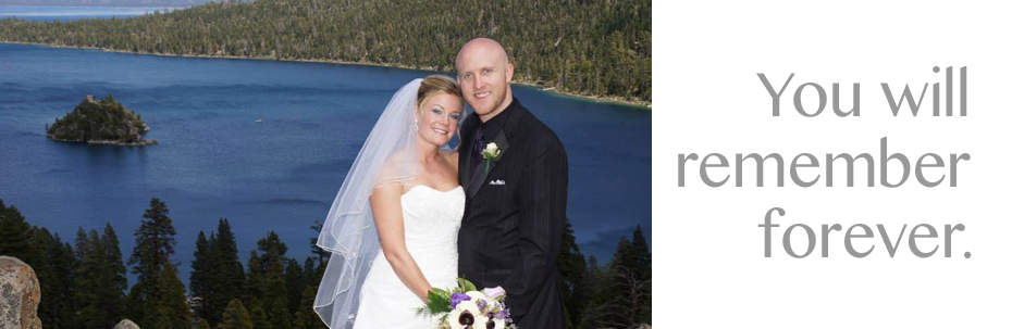 Best Bride and Bridal Party Makeup and Hair On-Site for Lake Tahoe Weddings