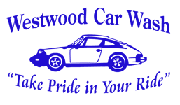 logo-westwood-transparent