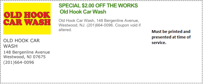 Old-Hook-Coupon