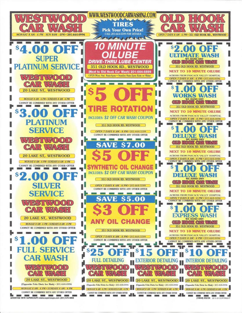 westwood-super-coupon