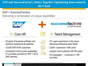 sap-success-factors-online-training-5-638