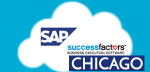 Succcessfactors-Training-in-Chicago