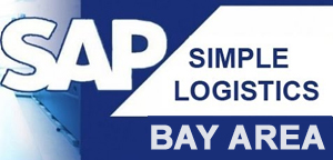 bay-area.jpg 2