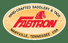 Fabtron