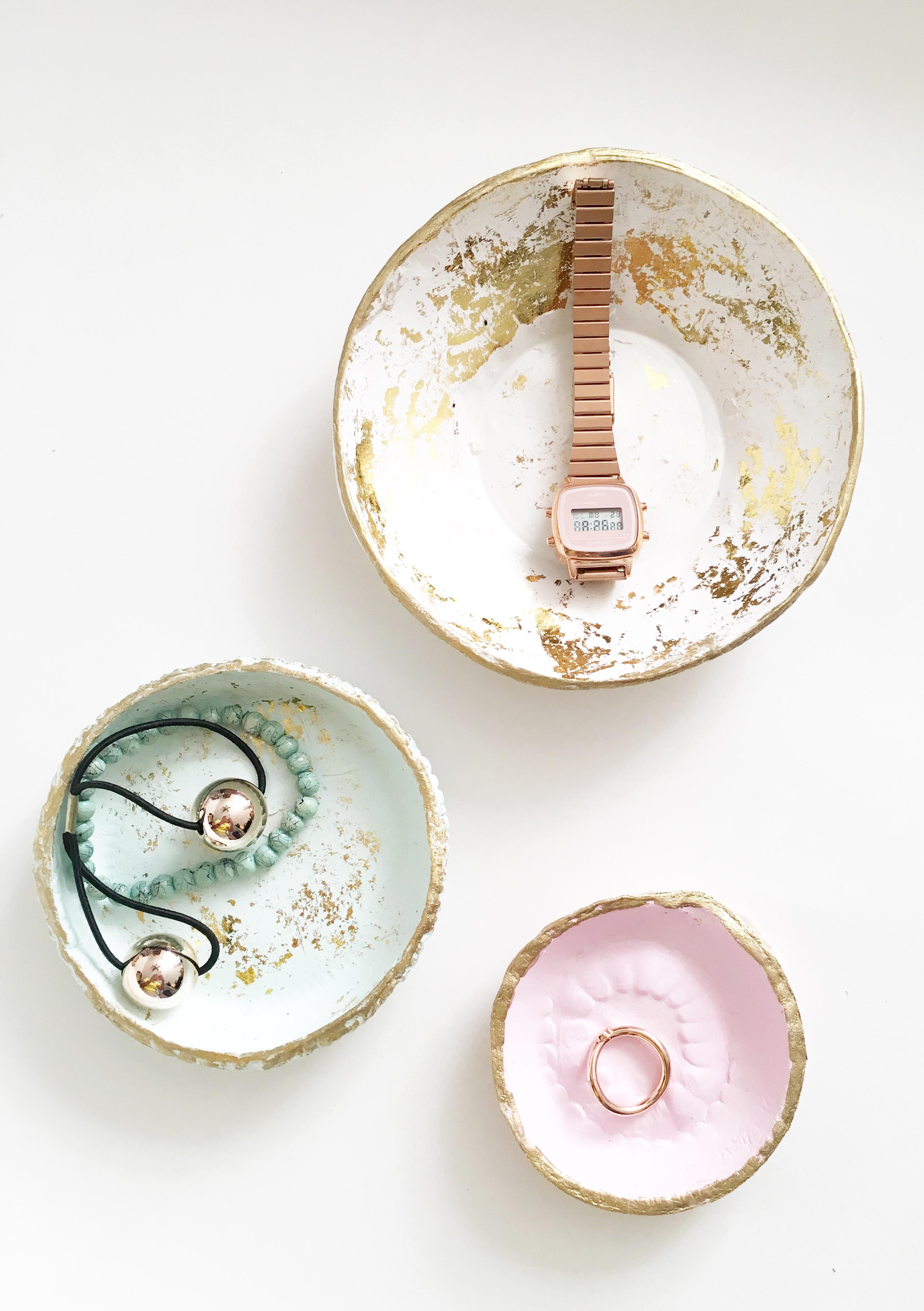 bowls_01