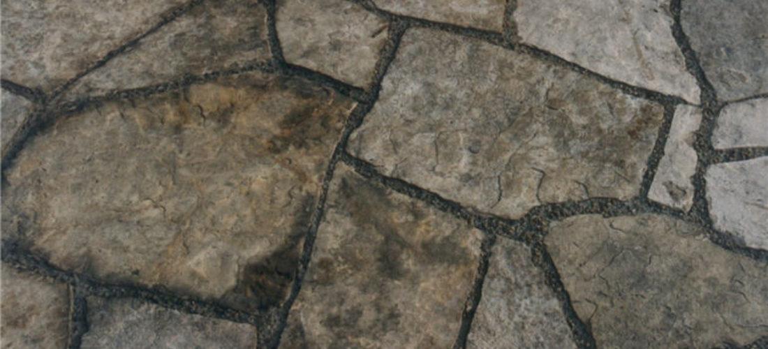 Flat Stone & more