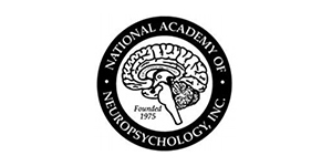 National Academy of Neuropsychology