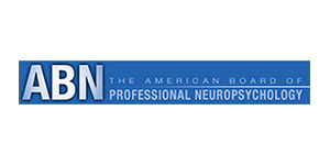 The American Board of Professional Neuropsychology