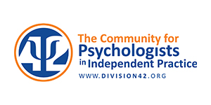 Psychologists in Independent Practice