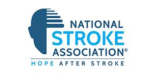 National Storke Association