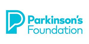 Parkinson's Foundation