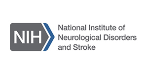 National Institute of Neurologicl Disorders and Stroke