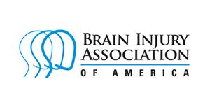 Brain Injury Association