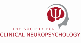 THE SOCIETY FOR CLINICAL NEUROPSYCHOLOGY