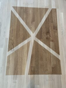 TH Custom Hardwood
