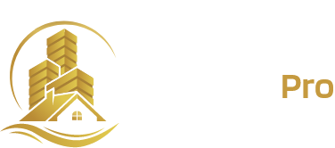 Everdream logo - construction services vancouver