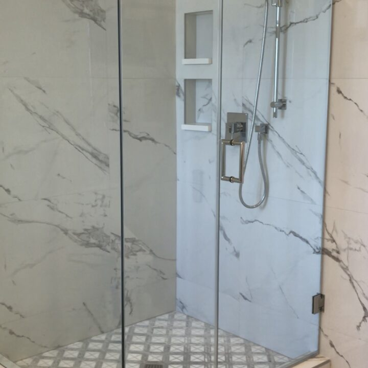bathroom renovations, burnaby, vancouver, surrey, langley, Abbottsford, lower mainland