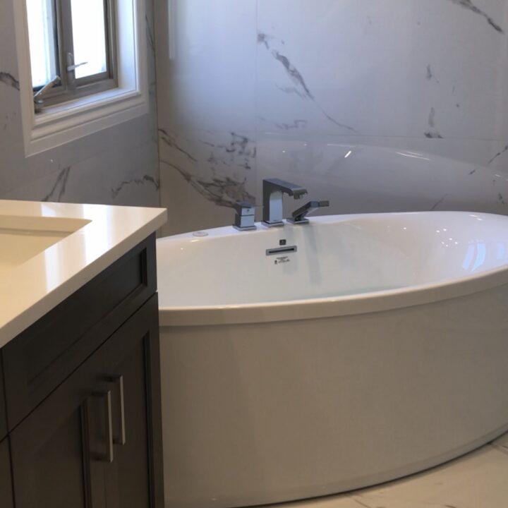 bathroom renovations, burnaby, vancouver, surrey, langley, Abbottsford, lower mainland