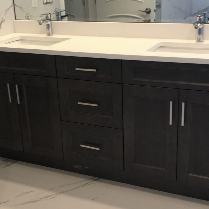 bathroom renovations, vanoouver, burnaby, north vancouver, surrey, burnaby