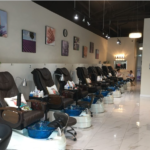 Adora nail renovation commercial vancouver lower mainland 3