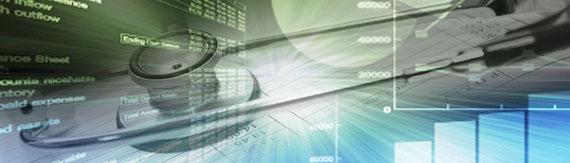 ReMedics BPO Remittance Processing