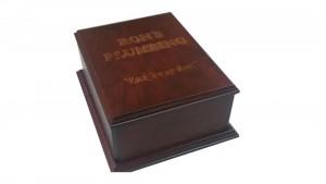 custom_urn_engraved_lid