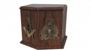 custom_five_sided_urn