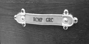 RCMP_Handle_1600X800_BW