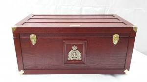 rcmp_trunk_mahogany_front_view_web