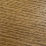oak_stain_sample