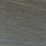 walnut_stain_sample