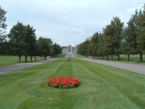 Minnesota Cemetery Law - Minnesota Cemetery Law Attorney