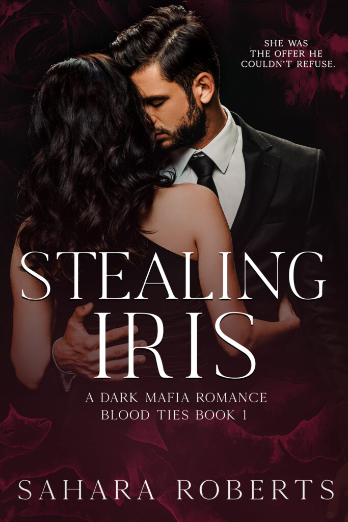 This image has an empty alt attribute; its file name is Stealing-Iris-Cover-683x1024.jpg