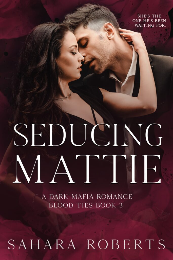 This image has an empty alt attribute; its file name is seducing-mattie-1600-x-2400-683x1024.jpg