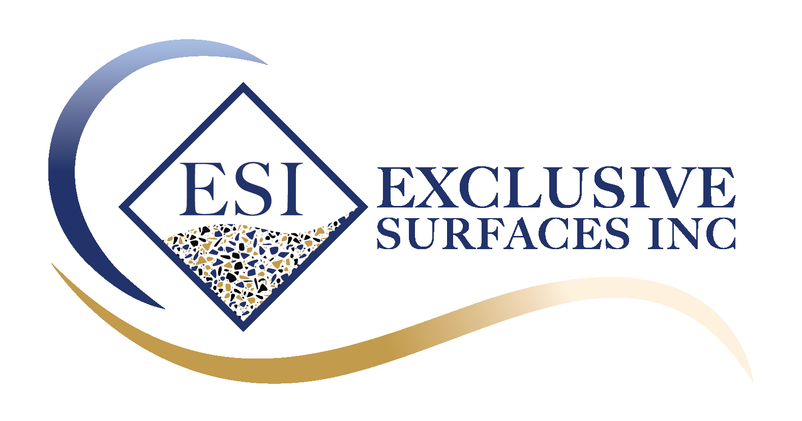 exclusive_surfaces