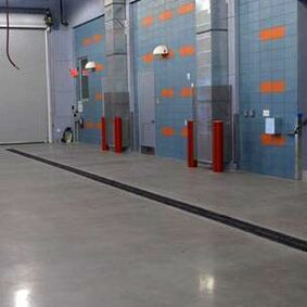 fire_station_-_polished_concrete