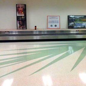 terrazzo-design-airport-crop-u68