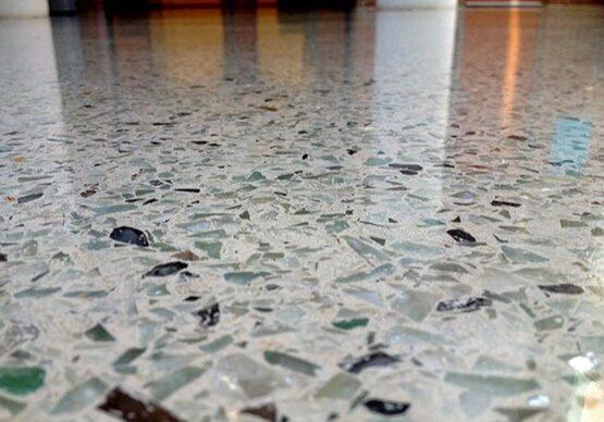 terrazzo floors555x417