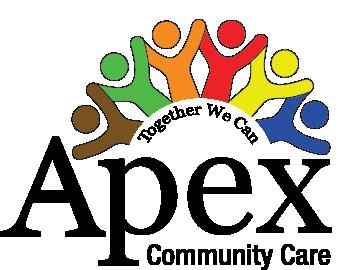 Apex Community Care