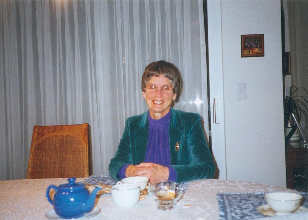 Linda Olson_1