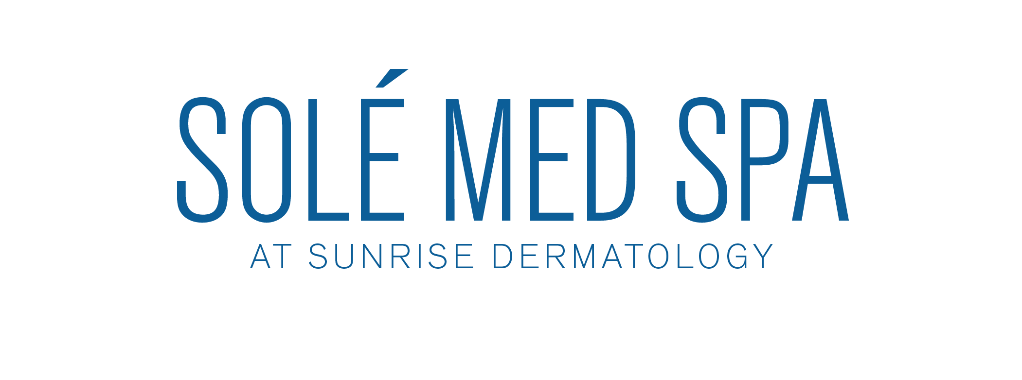 Sole Med Spa