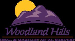 Woodland Hills OMS - Home - Woodland Hills, CA