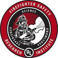 Underwriter Labs Firefighter Safety Research Institute Logo